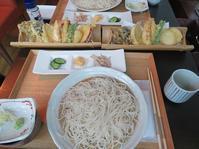 新蕎麦が美味しい - Tumugitesigoto4419's Blog