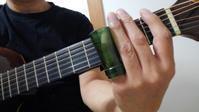 ギター弾かないのにソレ知ってるんですか! - ロブ的つれづれ日記 ~矢野サトシ Official Blog~