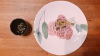 『主夫の料理』大量のレンコン。晩酌に最高 - ブックブログ