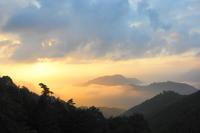 雲海兵庫県 - ty4834 四季の写真Ⅱ