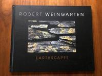 海辺の本棚『EARTHSCAPE』 - 海の古書店