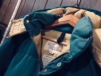マグネッツ神戸店 10/12(土)冬Superior入荷! #4 OutDoor Item!!! - magnets vintage clothing コダワリがある大人の為に。