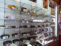 花巻マルカンビルの大食堂と10段ソフトクリーム♪北海道&東日本パスで東北温泉巡りのひとり旅♪ - ルソイの半バックパッカー旅