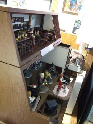 スーパー台風迫る・・・ - 柴犬 ひろゆきと さもない毎日&週末自宅カフェ里音 (りをん) 一之江・笑い療法士のいるカフェ
