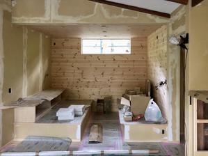 自然素材の家造りブログ 探彩工房(たんさいこうぼう)建築設計事務所