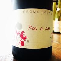 jerome jouret - Nadja*  bar a vin.