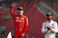 ウブロは、フェラーリチームがF1シンガポールでさらなる成功を収めることを願っています - スーパーコピーブランド通販サイトpapa2018.com