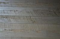帯鋸目ヴィンテージ調 - SOLiD「無垢材セレクトカタログ」/ 材木店・製材所 新発田屋(シバタヤ)