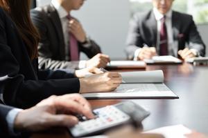 事件は会議室で起きている!会議を変えるルール - ネクストビジョン