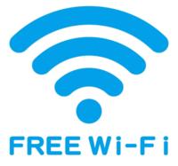 知っておくべき!Wi-Fiの「5GHzと2.4GHzの違い」について - Driver Talent