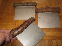 雑貨品 - 金属造形工房のお仕事