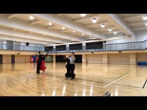 ●C級戦延期(・ω・`) - くう ねる おどる。 〜OLダンサー奮闘記〜