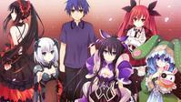 五つ優秀なアニメ作品は続作のせいで口碑が壊れた - animebugbodypillow