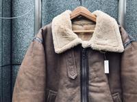マグネッツ神戸店 10/12(土)冬Superior入荷! #9 Leather Item!!! - magnets vintage clothing コダワリがある大人の為に。