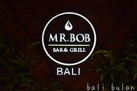 Mr.BOBミスターボブ - バリブラン バリの月