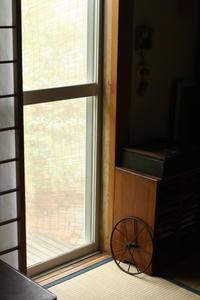 台風19号... 閉め切りの家で過ごす1日 - キラキラのある日々