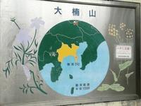 三浦半島横断山歩き - チェンマイUpdate