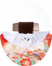原美湖「Self-portrait 」のお知らせ - N