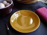 ほっこり陶器 - une Belle Chose 日々のつれづれ