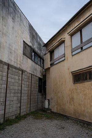 2019/10/12 中央前橋・・・ - shindoのブログ