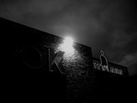 夜を待つ間に - memephoto blog