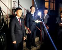 【久保田るり子の朝鮮半島ウオッチ】トランプ氏の足元みる北朝鮮 - 渡部あつし