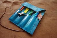 Roll pencase - YONABE