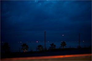 final approach - 光のメロディー