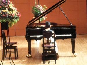 現在のレッスン空き状況 -  加藤ピアノ教室  ?個々の特性に合わせたピアノ指導?   倉吉市伊木       ?080-5237-8238(♪お問合せ♪)
