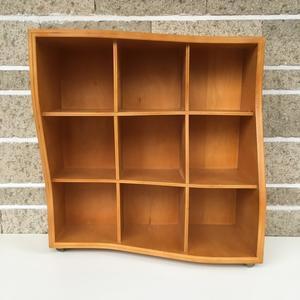 """SONY"" Small Shelf - ye-ye"