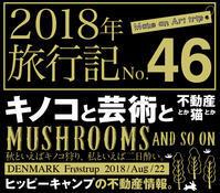 アート旅行に行こう!その46 - お料理王国6  -Cooking Kingdom6-