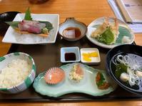 活魚料理 一徳 - e-fu