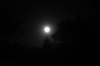 秋の月 - 福島県南会津での山暮らしと制作(陶芸、木工)