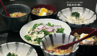 Oisixオイシックスでの夕食⁎ˇ◡ˇ⁎♡ - ♪Princess Craft  シニア素敵女子の集い