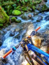 MERIDA eONE-SIXTY adventure XXVIII - www.k-bros.org