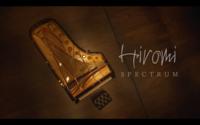"""Hiromi - Spectrum (Live)""ってこんなこと。 - THE THREE ROBBERS ってこんなこと。"