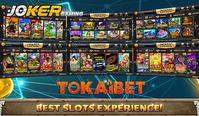 Situs Agen Mesin Joker123 Slot Online Apk Mobile Gaming - Situs Agen Game Slot Online Joker123 Tembak Ikan Uang Asli