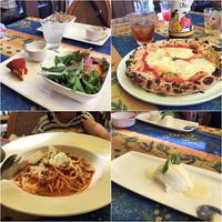 グリーンハウス(青葉台)イタリアン - 小料理屋 花 -器と料理-