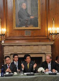 この写真1枚で、日本の置かれている状況が分かります。 - 爆龍ブログ