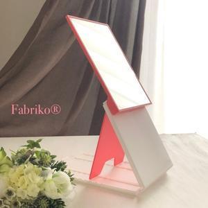 B6サイズも商品化されました☆ - Fabrikoのカルトナージュ ~神戸のアトリエ~