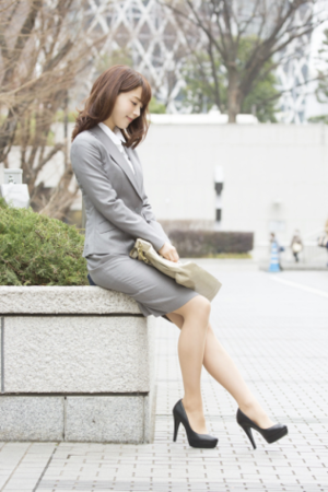 10/27・25歳素人モデルさんとデート企画🎵 - 社会人サークル スタンス