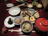 朝食後、京都国立博物館にお邪魔。 - rodolfoの決戦=血栓な日々