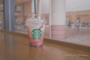レッドナイト。 - Yuruyuru Photograph