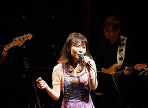 """「Good-bye """"HEISEI"""" 〜 pre-35th Anniv.」 @ JZ Brat のライブレポートです!遅くなってほんとにごめんなさいです。m(__)m - 鮎川麻弥公式ブログ『mami's talking』"""