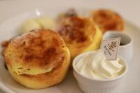 *ららぽーと横浜*「Butter Premium」 - うろ子とカメラ。