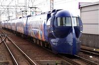 南海電車 - Taro's Photo