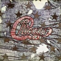 名盤レヴュー/シカゴその3●シカゴIII - Chicago III (1971年1月) 全曲解説 - 旅行・映画ライター前原利行の徒然日記