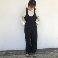 おすすめ2点! - 「NoT kyomachi」はレディース専門のアメリカ古着の店です。アメリカで直接買い付けたvintage 古着やレギュラー古着、Antique、コーディネート等を紹介していきます。