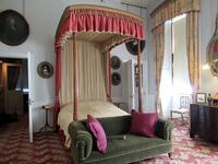 女主人の館、キングストン・レイシー 2 - Der Liebling ~蚤の市フリークの雑貨手帖3冊目~