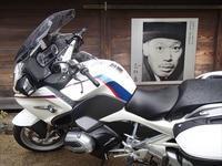 俳優志村喬記念館(生野鉱山職員宿舎) - SAMとバイクとpastime